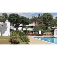 HOTEL VILLA CHELA RESERVAS 3103209650 3164708416