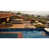 HOTEL BOUTIQUE Y SPA TERRA BARICHARA CELULARES 3103209650 3164708416